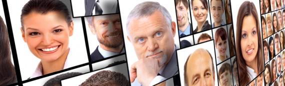 Wat drijft klant tevredenheid in het OV?